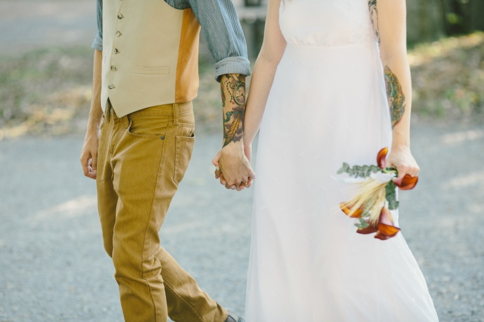 Sullivan_2013_wedding_bridegroom_068