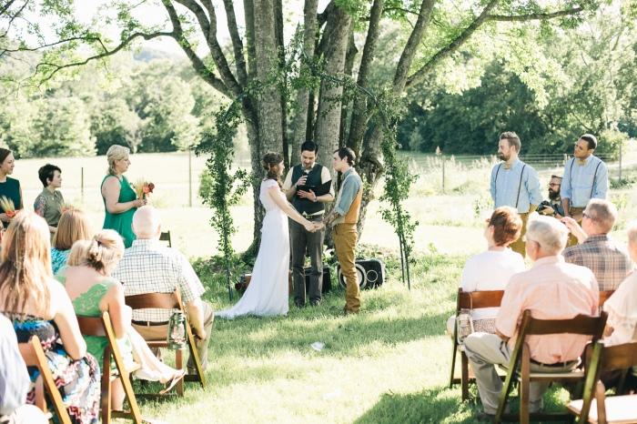 Sullivan_2013_wedding_ceremony_048