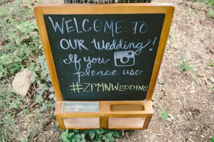Sullivan_2013_wedding_details_003