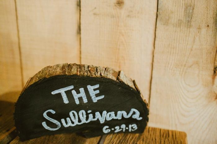 Sullivan_2013_wedding_details_034