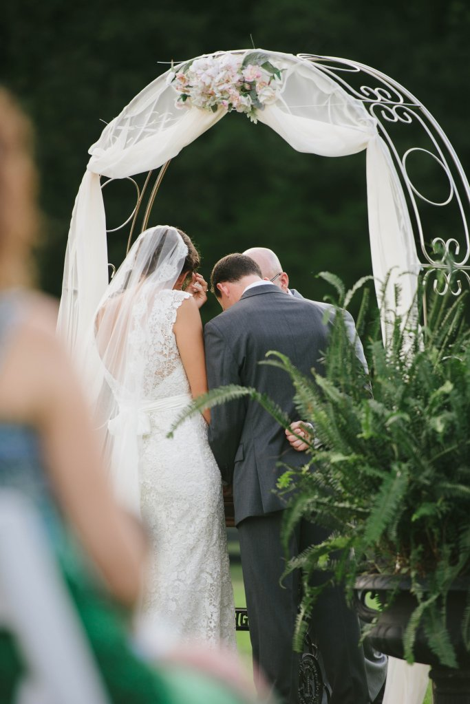 View More: http://photos.pass.us/freemanwedding