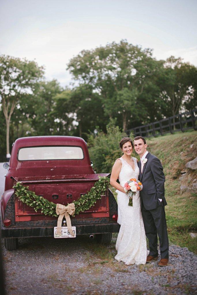View More: http://photos.pass.us/freemanwedding